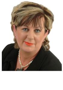 Karen Humphrey
