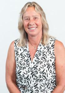 Anne Marie Murrell