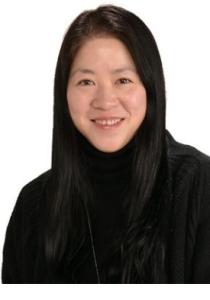 Phoebe Tsang