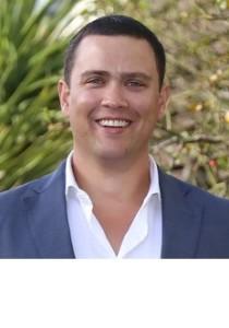 Bryce Pearce