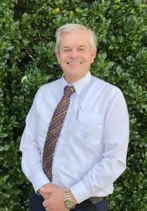 Kevin Marginson - Team Marginson