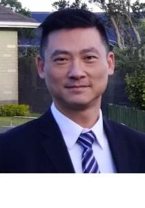 Alan Hu
