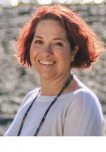 Annette Sliper