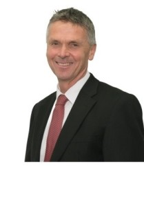 John Bellerby