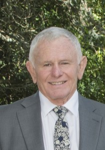 John Lamason
