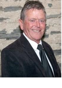Doug MacGillivray