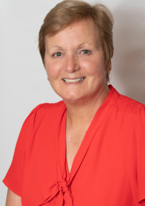 Jenny Elstob