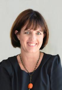 Leonie Stabler