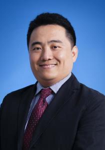 Frank Liang
