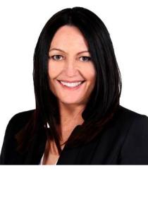 Debra Hakaraia - Smart Real Estate Ltd