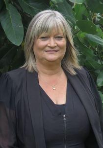 Sue Soper