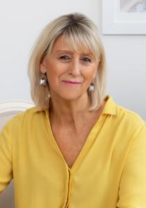 Julie Shand
