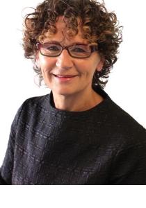 Debbie Webster