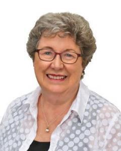Wendy Milne