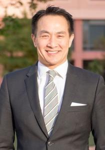 Mike Chung