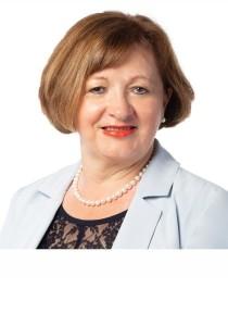 Joan Familton