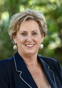 Vicki Eastgate