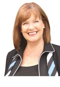 Angela Temata