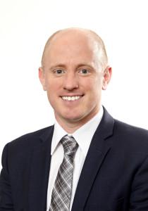 Owen Roberts