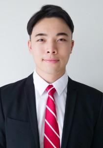Zane Huang