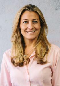 Cristina Casares