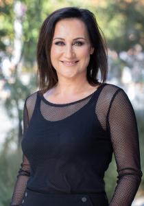 Rebecca Toone