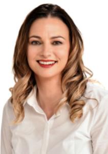 Tania Baron