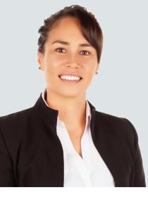 Tamara Bal