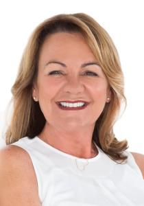 Elizabeth du Plessis