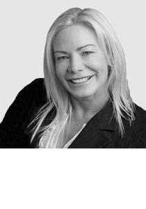 Carol Boko