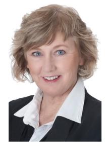 Carole Limbrick-Hill