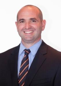 Scott Macdonald