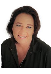 Kelly Davison