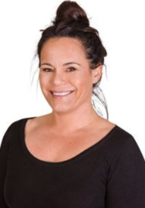 Joanna Jacobs