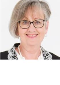 Marlene Beech