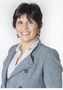 Erica Afonso