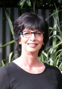 Linda Batten