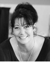 Annelie Mulder