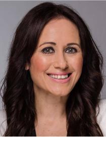Andrea Allen