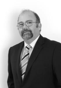 Paul Hockly