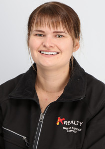 Team XRealty