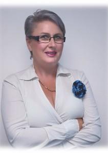 Trudi Szytkiel