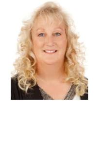 Kay Nitschke