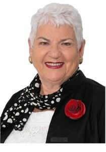 Marie Ewens