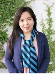 Midori Wang