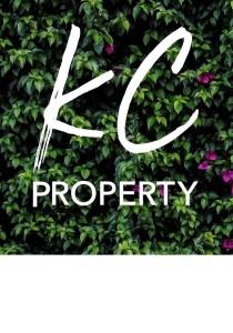 KC Property