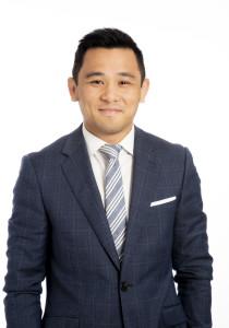 Michael Su