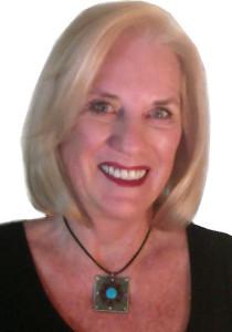 Leonie Mateer