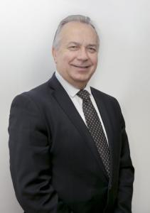 Ivan Rakich