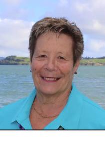 Shona Keoghan